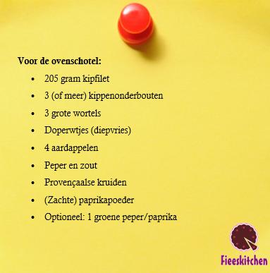 ingredienten ovenschotel.png
