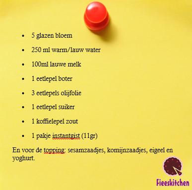 ingredienten pidebrood.png