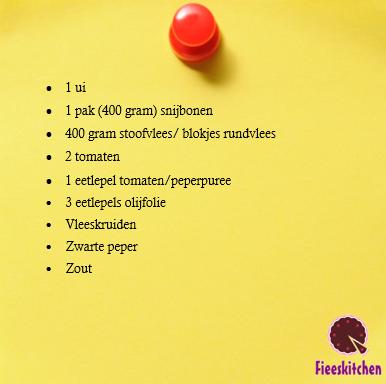 ingredienten taze fasulye.png